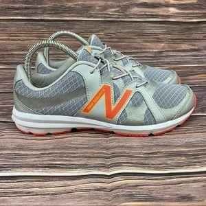 New Balance 536 Laceless Women's Walking Shoes 8.5
